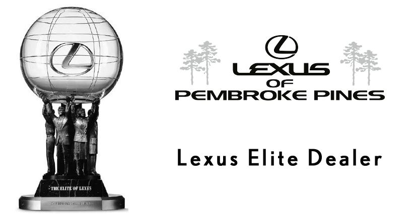 lexus lexus of pembroke pines 39 s blog. Black Bedroom Furniture Sets. Home Design Ideas